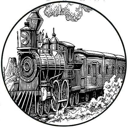 First Steam Engine