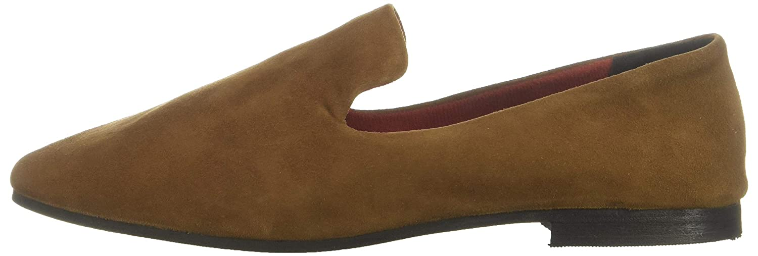 Musse /& Cloud Womens Layla Loafer