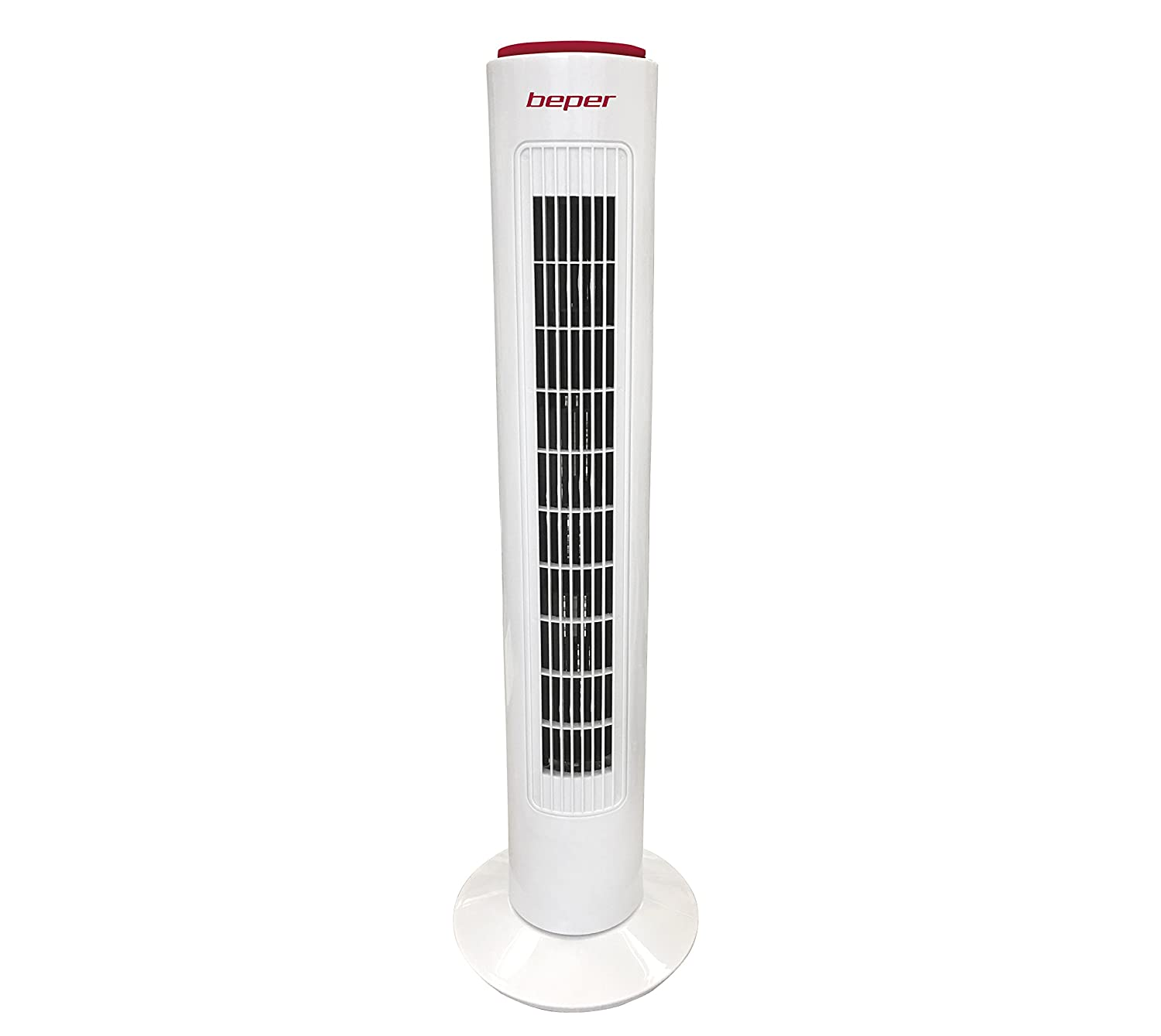 Beper Tower Fan [Energy Class A++] VE.301H