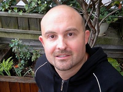 Stephen Keeling