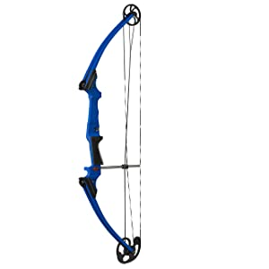 Best Compound Bow for Sale