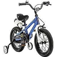 Royal Baby Freestyle Vélo Enfant