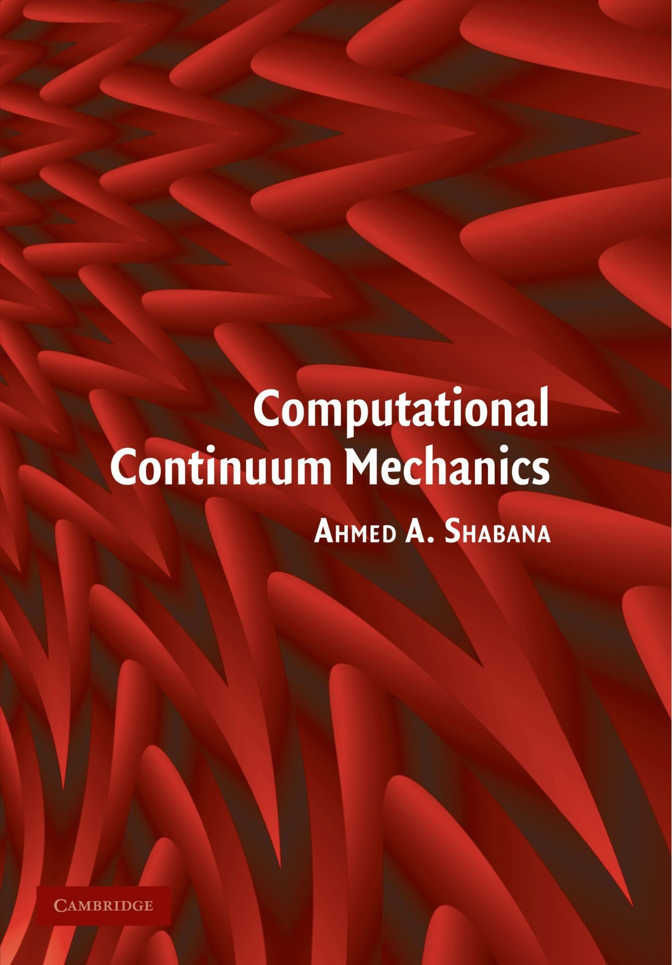 Computational Continuum Mechanics