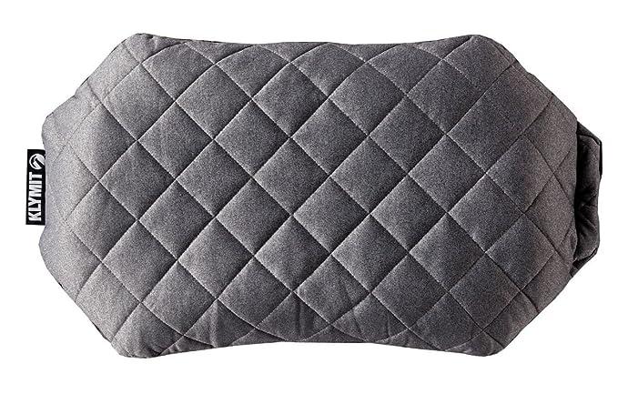 Klymit Luxe Pillow by Klymit