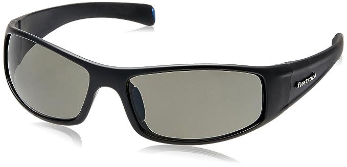8a2977942cf Fastrack Sport Sunglasses (P116BK3