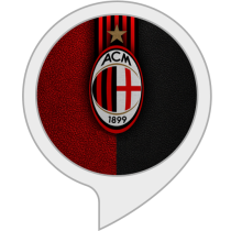 Quando gioca il Milan ?