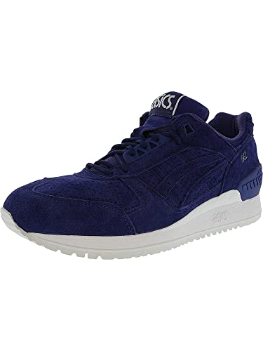 Onitsuka Tiger by Asics Unisex Gel-Respector