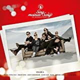 Wintermärchen 2-Weihnachtsklassiker - Max Raabe, Kandace