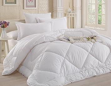 Bettdecke 200 200.Elit Home Collection Premium Steppbettdecke Bettdecke 200 X 200 Cm
