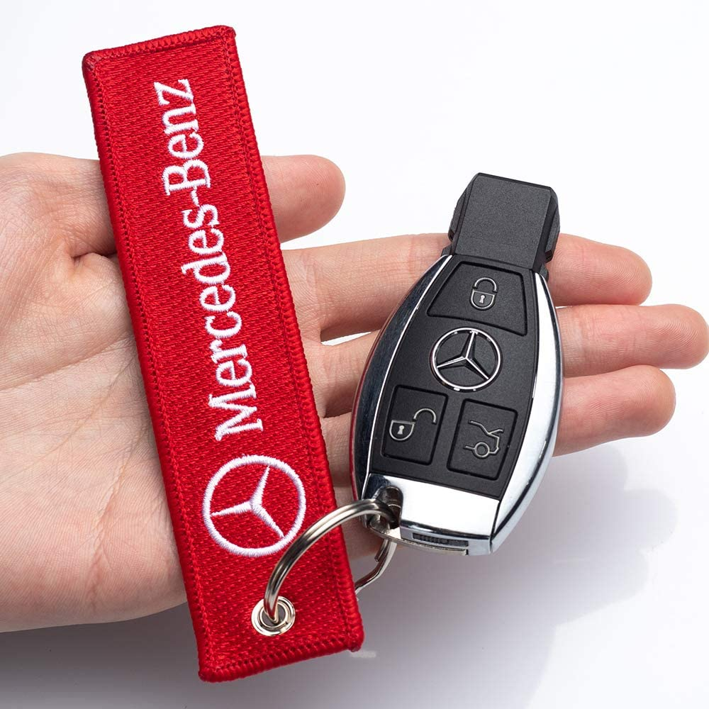 car accessorie handmade keychain with honda logo gift with box gift for friend or for your selfe,for car keys. WOODEN KEYCHAIN HYUNDAI