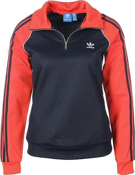 Adidas Mujer Tamaño Regular Multicolor | eBay