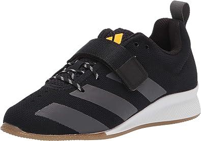 adidas Men's Adipower Weightlifting Ll