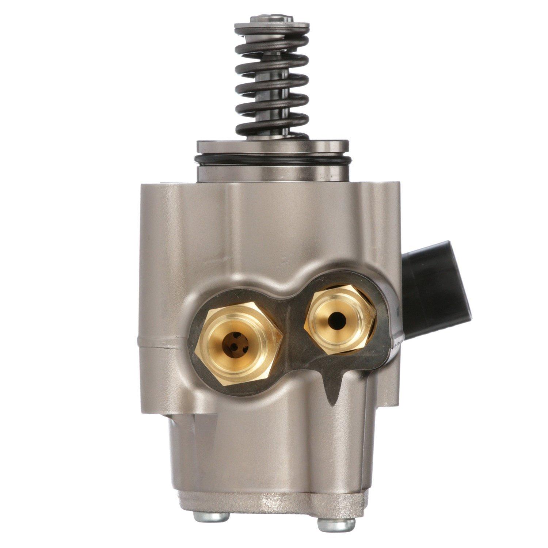 Delphi HM10045 Fuel Pump