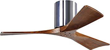 matthews fan company ir3hcr42 ceiling fan