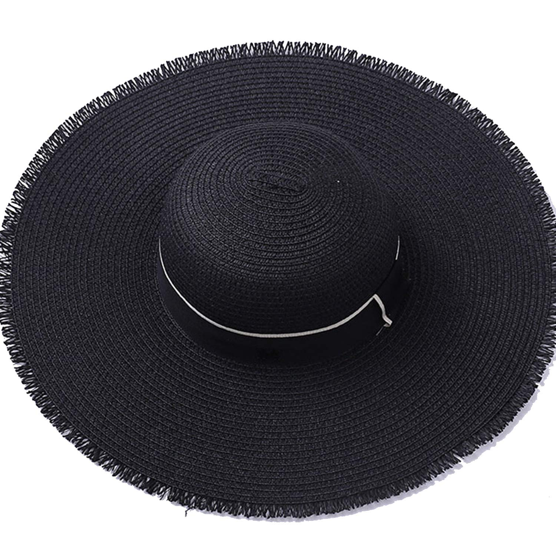 Man Mens Pontiac-Firebird-Logo Baseball Cap Popular Hip Hop Caps Sport Hat Motion Snapback Hat Mens Trucker Hats