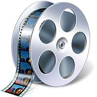 Bollywood Hindi Movies Review