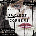 The Darkest Corners | Kara Thomas