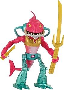 Teenage Mutant Ninja Turtles 90723 Action Figure