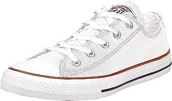 white converse basketball shoes