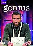 Genius - Series 1 [DVD]