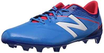 224fcfa18 Amazon.com  New Balance Kids  Furon 3.0 Dispatch Fg Soccer Shoe  Shoes