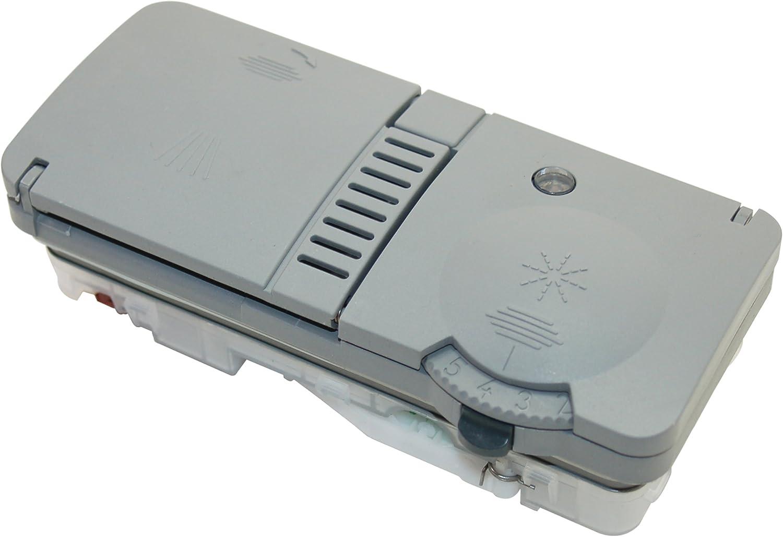 Dispensador de detergente para lavavajillas Beko equivalente a ...