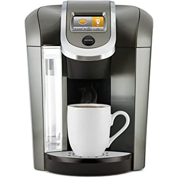 top selling Keurig K575