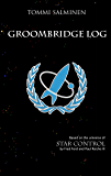 Groombridge Log (The Ur-Quan Masters)