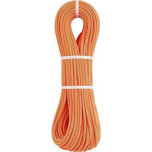 Petzl Volta 9.2 Mm X 70 M Dry Climbing Rope