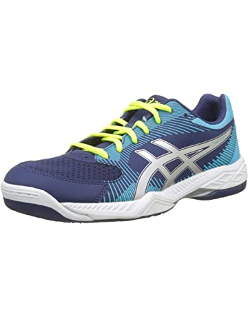 cf525c337e48b0 scarpe adidas sito ufficiale,nuova collezione scarpe adidas bambino ...