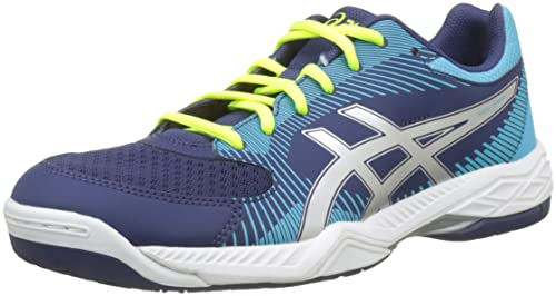 52f11670bef2 Asics Women s Gel-task Volleyball Shoes  Amazon.co.uk  Shoes   Bags