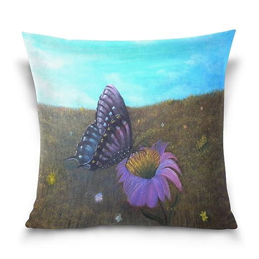 yoshop mariposa mariposas 16