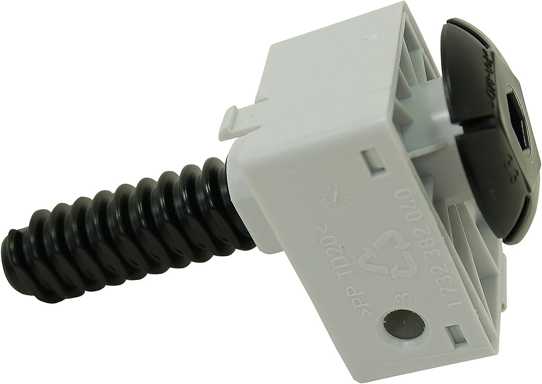 Dyson 90319201 903192-01 parte original número DC5 DC05 para ...