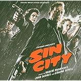 Ost: Sin City