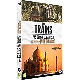 Destination Inde du Nord (Des trains pas comme les autres)