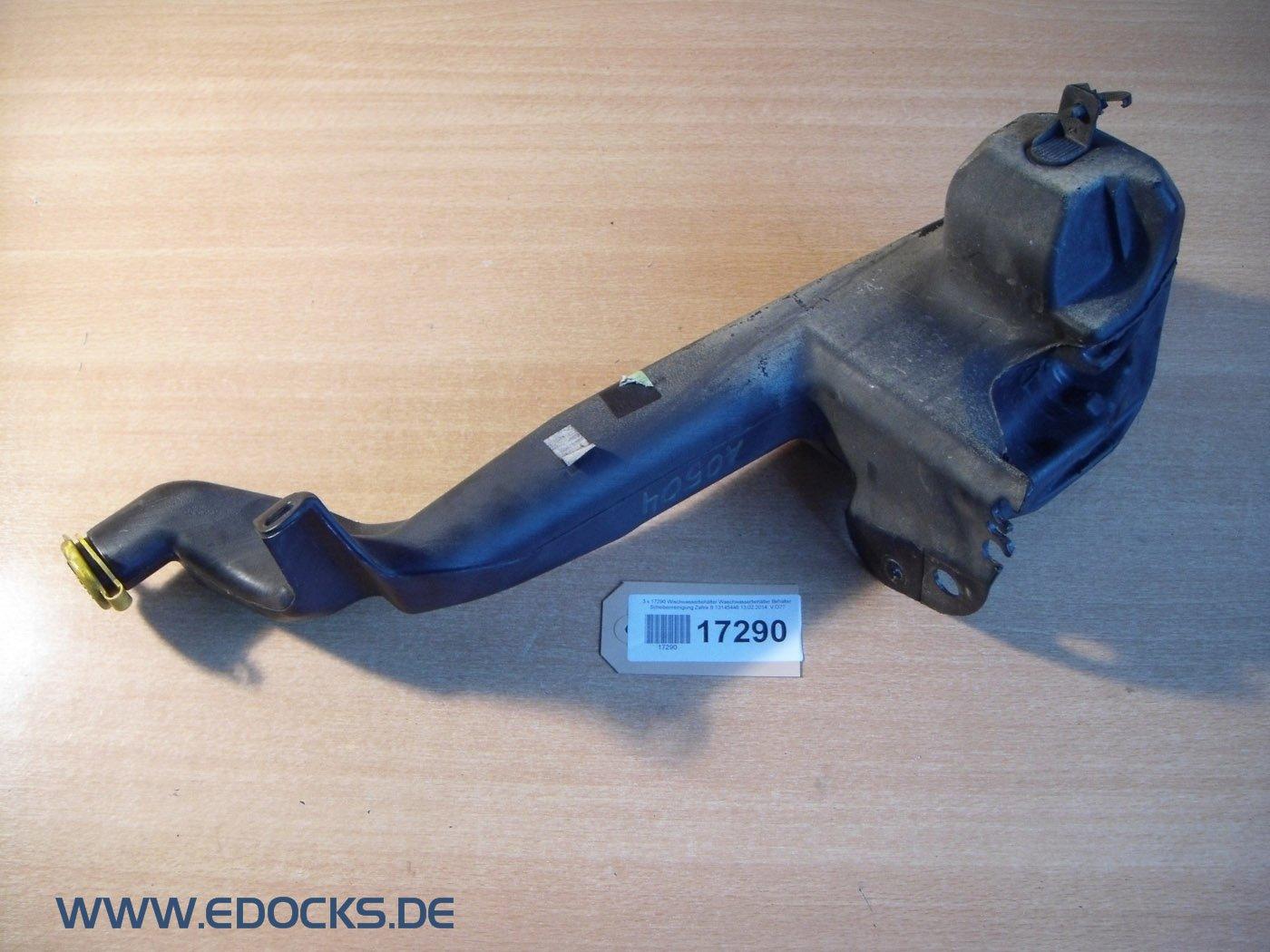 NEU Sensor für Wischwasser B Behälter für Astra F Astra G Astra H Zafira A