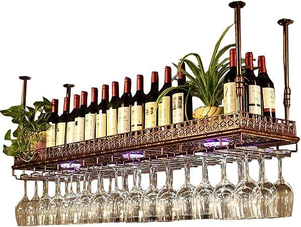 Casier /à verres