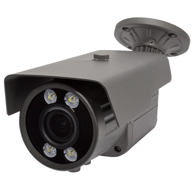 【送料無料(一部地域を除く)】 屋外 屋外 夜間カラー監視 IPカメラシリーズ 220万画素【日本製 国内2年保証 B07DT7J6T6】業務用 ネットワーク 防犯灯カメラ B07DT7J6T6, MOUNT BLUE SELECTION:10274e90 --- martinemoeykens-com.access.secure-ssl-servers.info