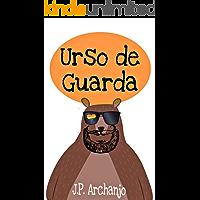 Urso de Guarda