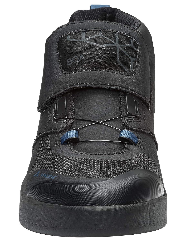 Vaude Unisex-Erwachsene Unisex-Erwachsene Unisex-Erwachsene Am Moab Tech Mountainbike Schuhe B07HM543V3  cdbbc6