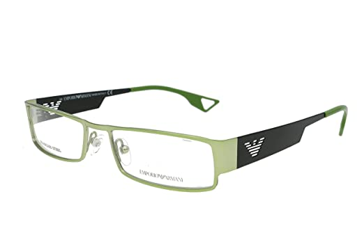 emporio armani ea 9471 vfl rx glasses spectacles eyeglasses optical frames - Emporio Armani Glasses Frames