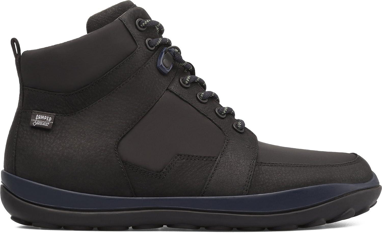 K300184 003 Pista Peu Camper Casual zapatos Hombre