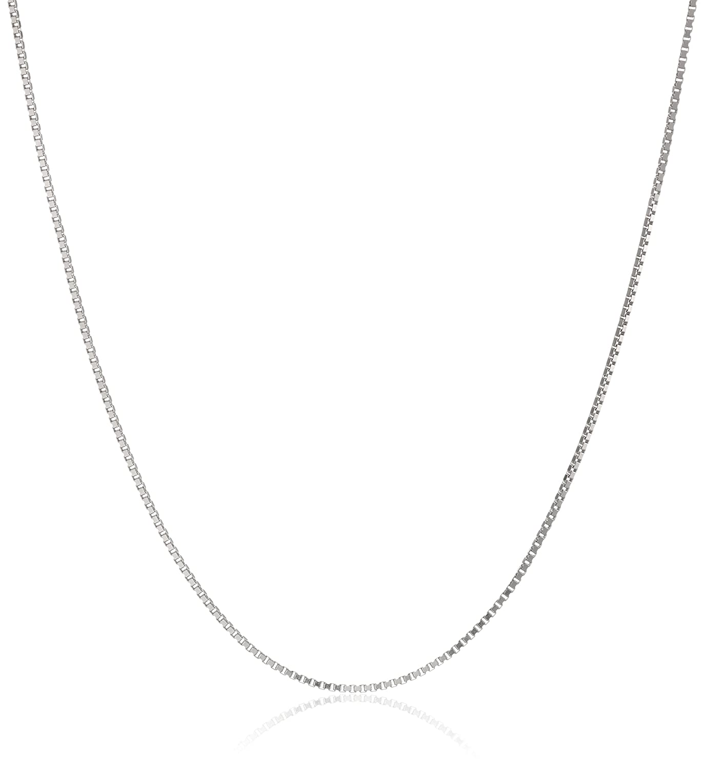 Image result for chain necklace