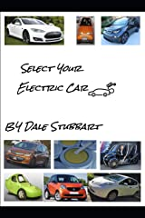 Select Your Electric Car Paperback