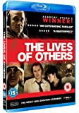Lives Of Others [Blu-ray]