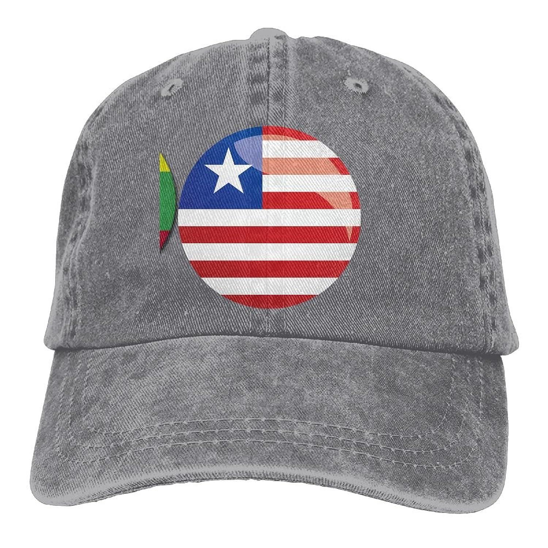 912338f53ca WKP0XKA Men and Women Cap Flag Of Lithuania Hat Snap-Back Hip-Hop Cap  Baseball Hat Head-Wear Cotton Trucker Hats Ash at Amazon Men s Clothing  store
