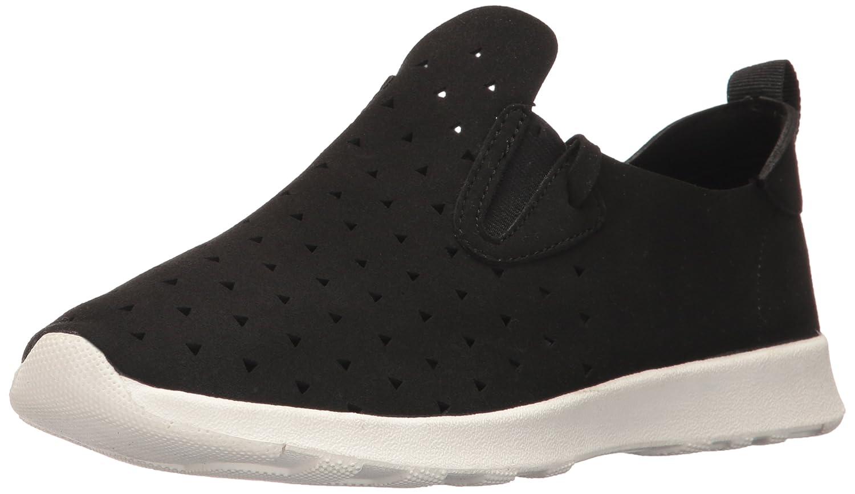 Not Rated Women's Marlum Fashion Sneaker B06Y4G925G 8 B(M) US|Black