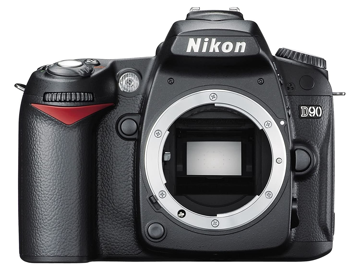 Test Driving Nikon D90 Video With 10 >> Nikon D90 Digital Slr Camera Body Only 3 Inch Lcd Amazon Co Uk