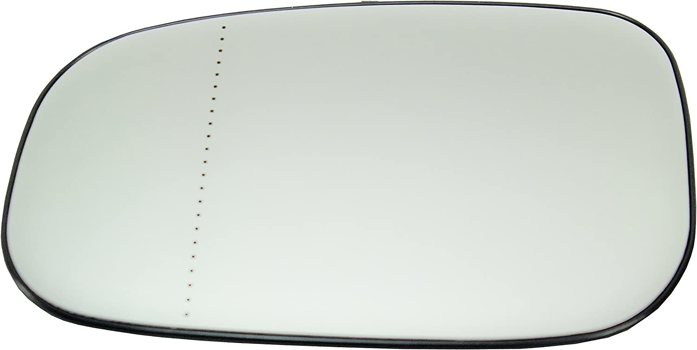 Tarostrade 57 0542 L 51363 Spiegelglas Heizbar Links Auto
