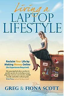 The Laptop Millionaire Pdf